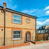 4 Bedroom Mews to Rent, Wimbledon SW19